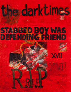 Stabbed-Boy-R.I.P