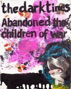 Abandoned-Children