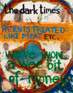 Patients-Treated