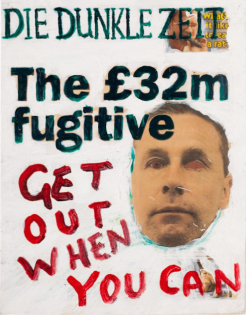 32-Million-Fugitive
