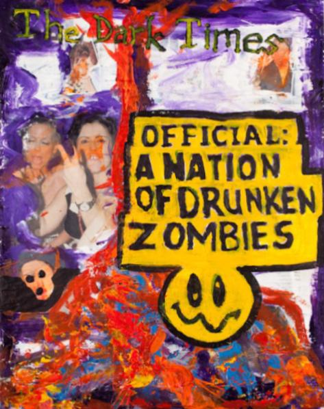 Nation-of-Drunks-#2