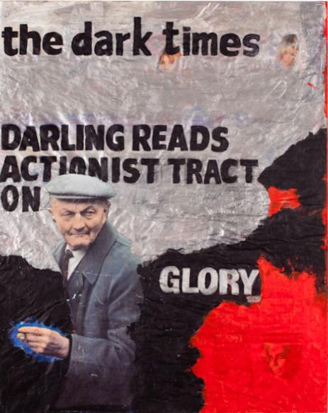 Darling-Reads-#1