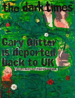 Gary-Glitter
