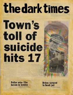Towns Toll