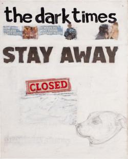 Stay-Away