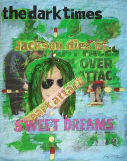 Jackson [Sweet Dreams]