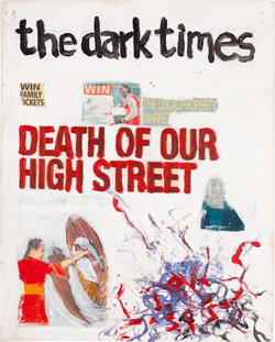 Death-of-Our-Highstreet