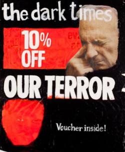 Our-Terror