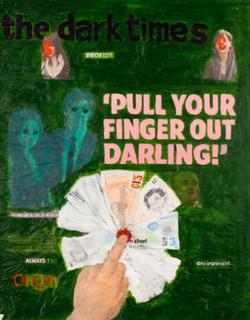 Pull-your-Finger