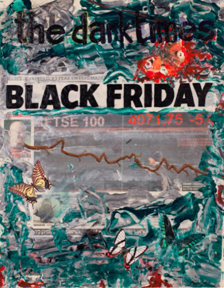 Black-Friday-#2