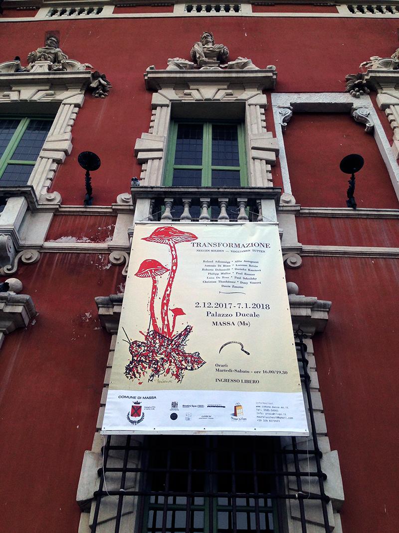 Palazzo_Poster_IMG_7866