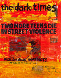 Two-More-Teens