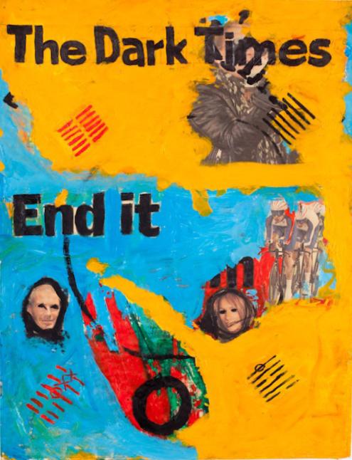 End-It