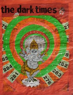 Ganesh #3