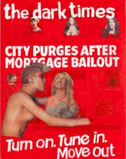 City-Purges