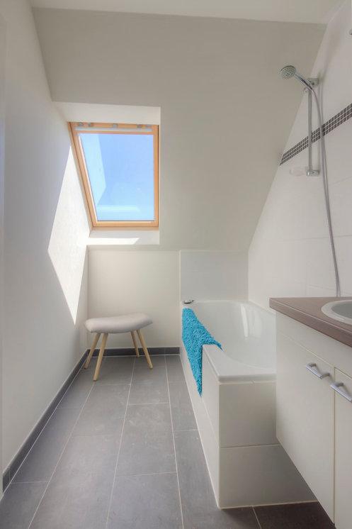 interieurfotografie vastgoedfotografie badkamer