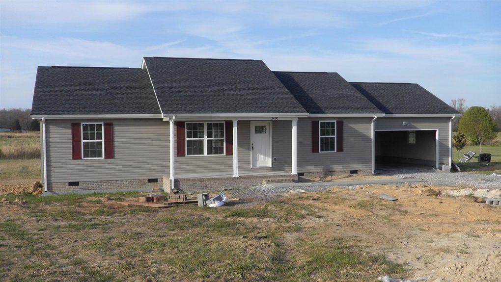 paul holder properties for sale