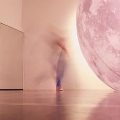 maan dans