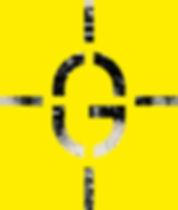 grofweg logo