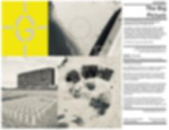 15 juni uitnodiging-DvdArchitectuur