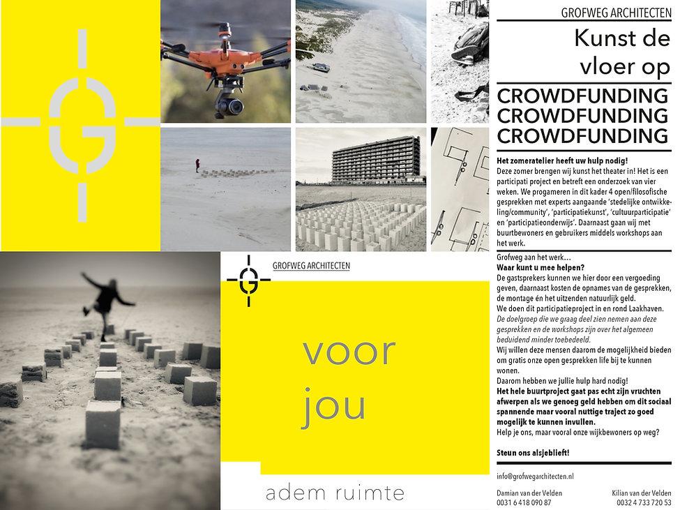 crowdfunding-kunst-de-vloer-op