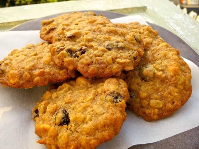 Biskota me tershërë
