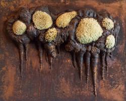 Moss Art 2
