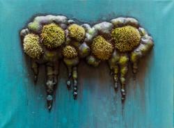 Moss Art 6