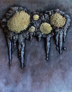 Moss Art 1