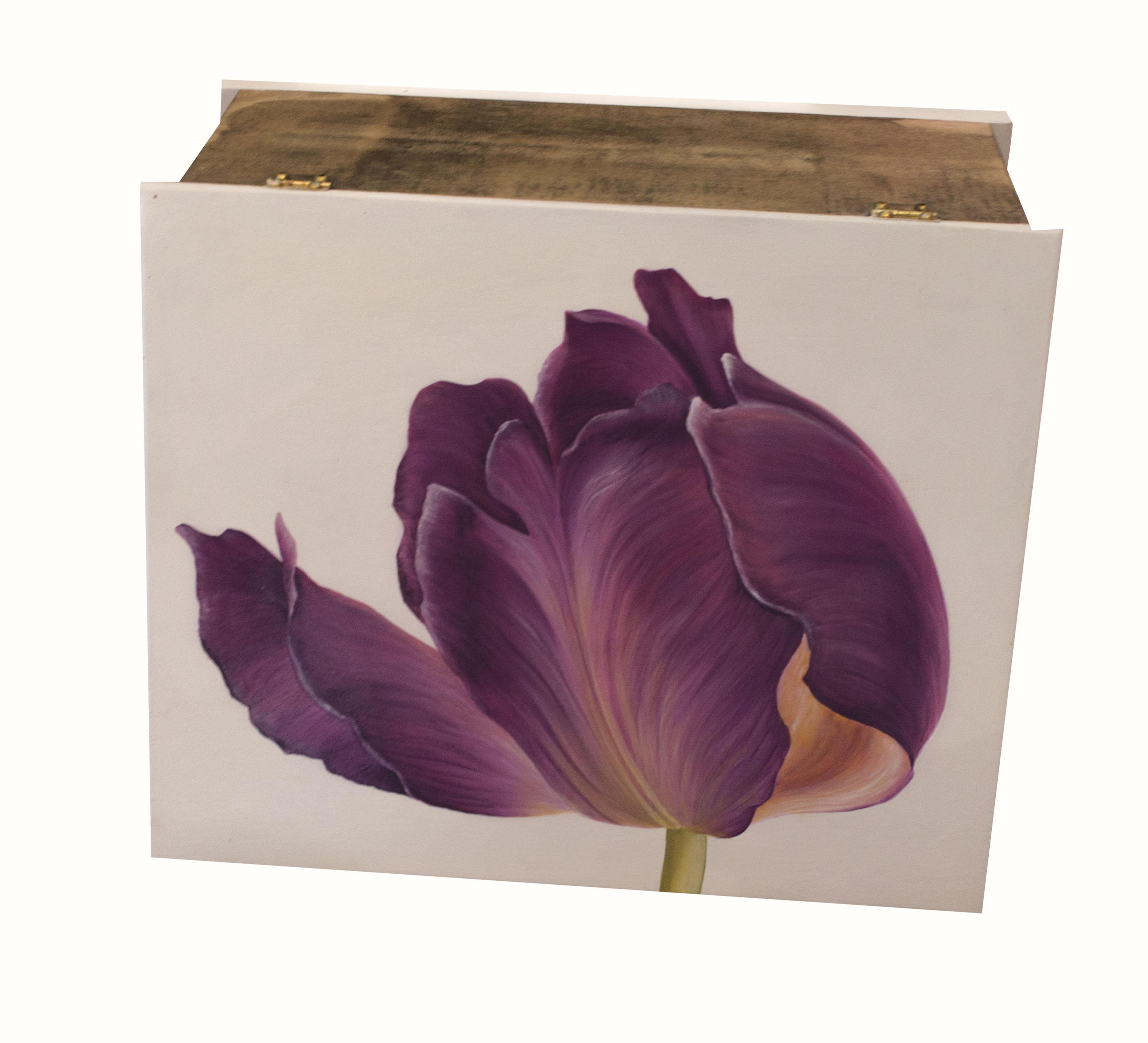 Memory Box1