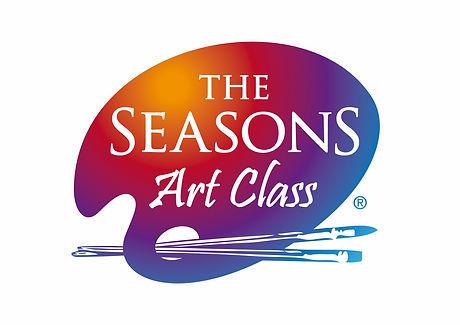 Seasons-logo-jpg copy.jpeg