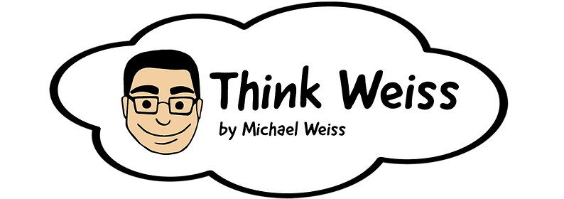 Think-Weiss-Substack-Email-Banner.png