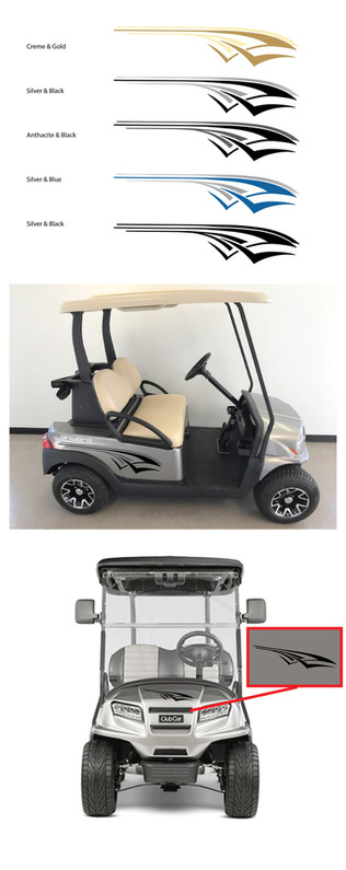 Golf Cart Vinyl.3.jpg