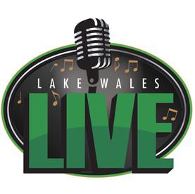 Lake Wales Live Logo.jpg