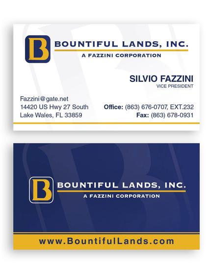 Bountiful lands Business Card.jpg