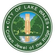 Lake Wales Logo.jpg