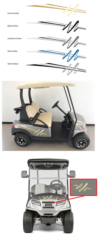 Golf Cart Vinyl.2.jpg