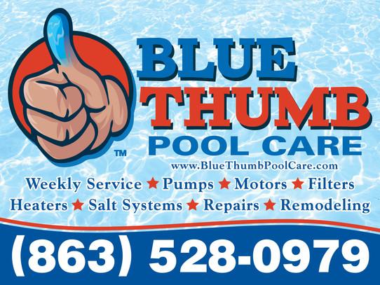 Blue Thumb Yard Sign.jpg