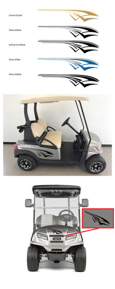 Golf Cart Vinyl.jpg