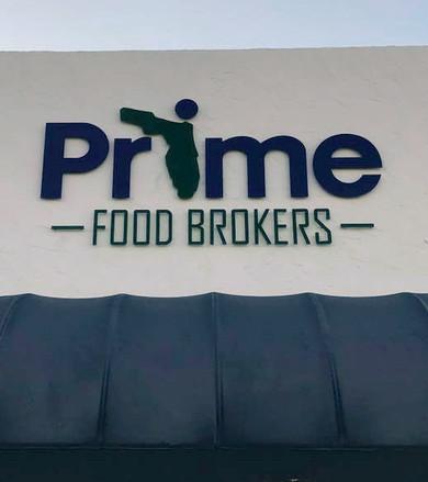 Prime Food Brokers.jpg