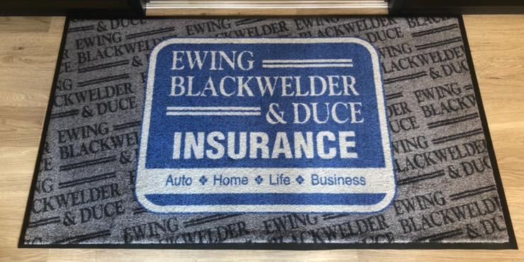 Ewing Blackwelder Duce.jpg