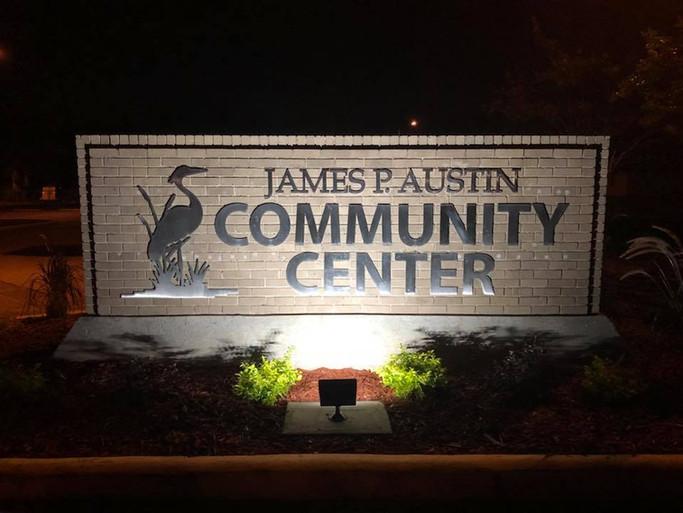 James P Austin2.jpg