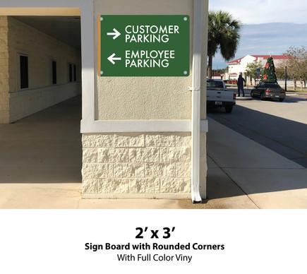City Directional Sign.jpg