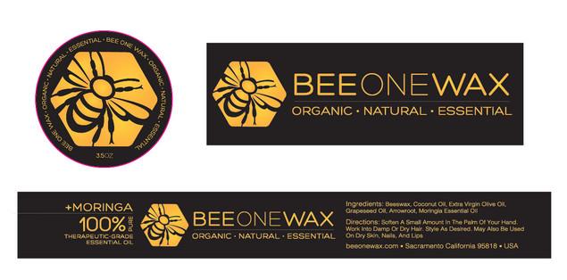 Bee One.jpg