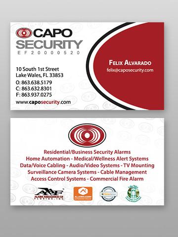 Capo Business Card.jpg