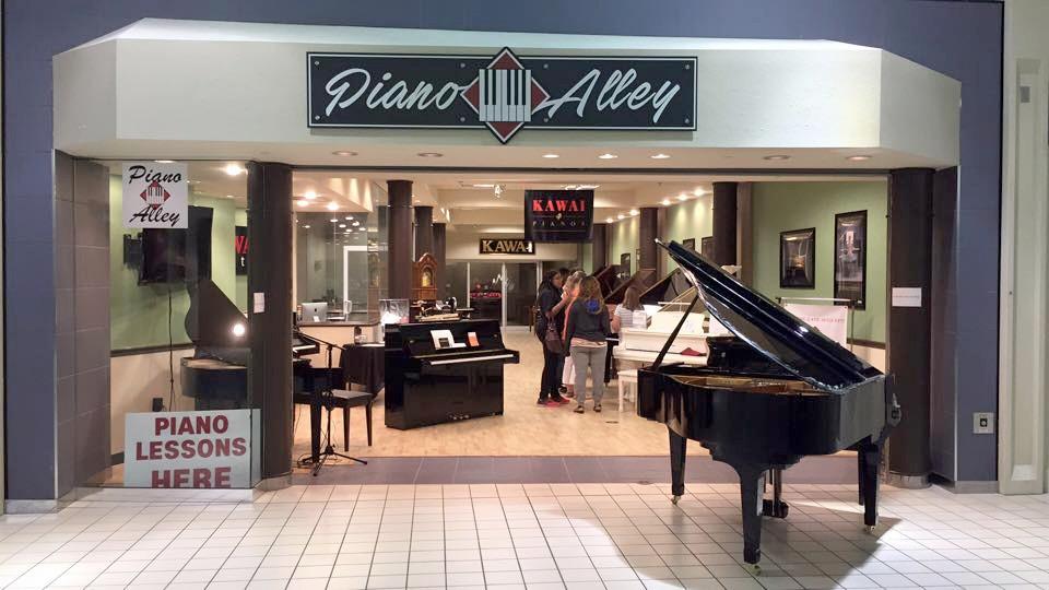 PianoAlley.jpg
