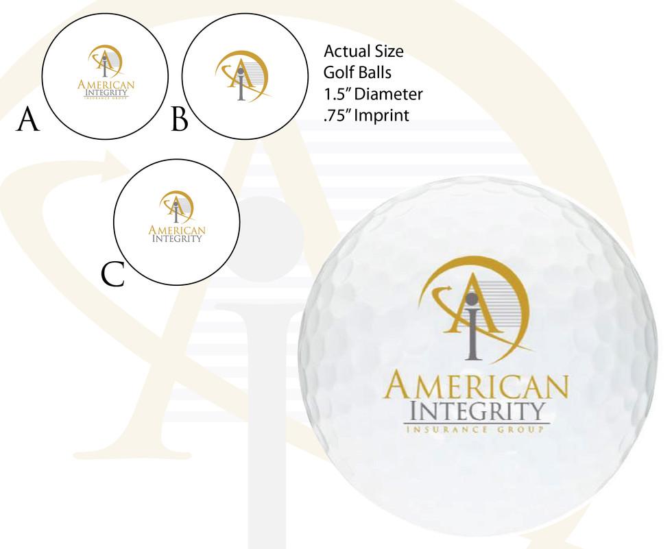 American Integrity Golf Ball.jpg