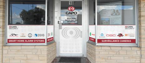 Capo Storefront Vinyl.jpg