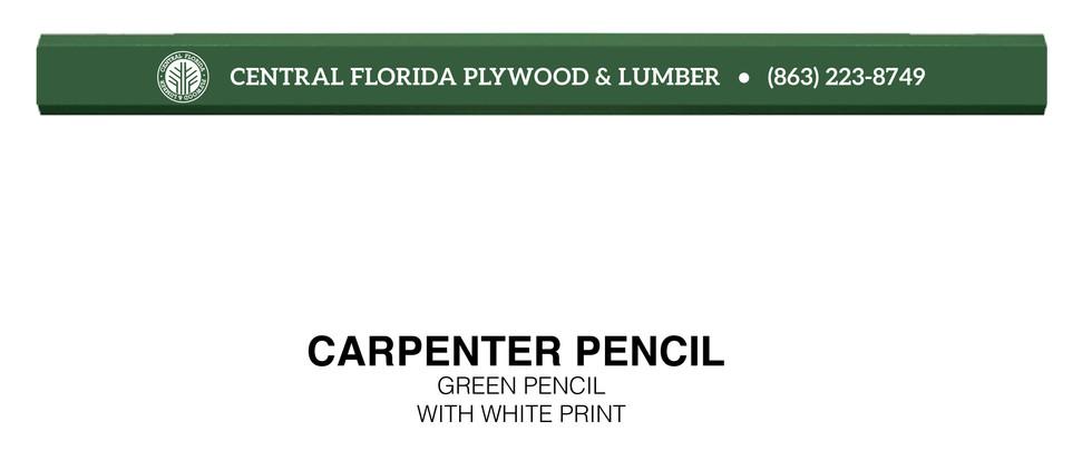 Central Florida Carpenter Pencil.jpg