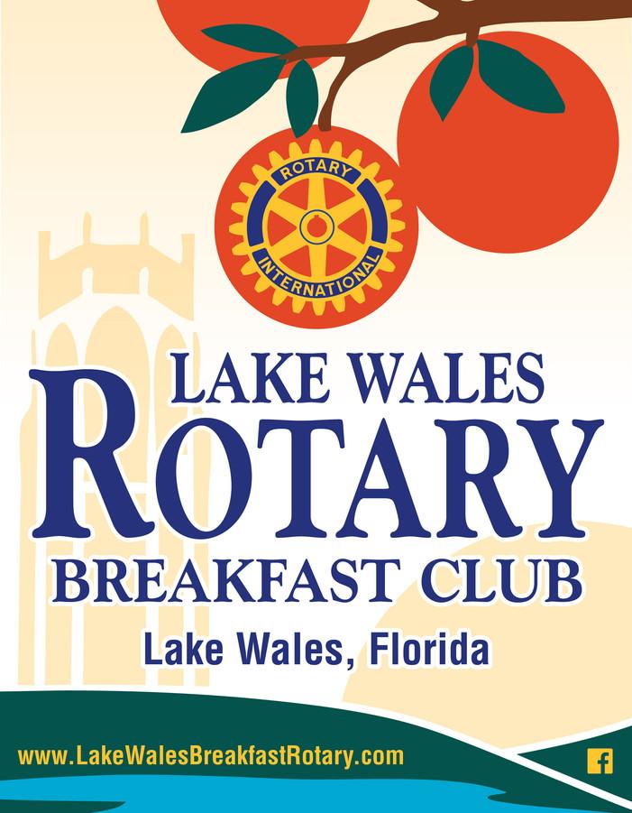 Rotary Club Banners.jpg
